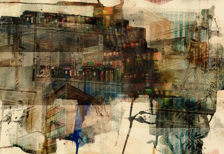 Cityscapes | Arte Fiera Bologna