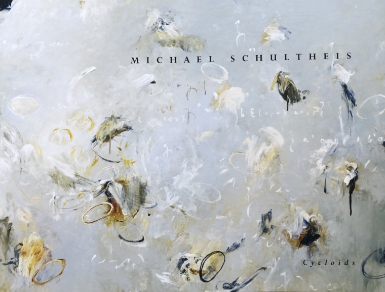 Michael Schultheis