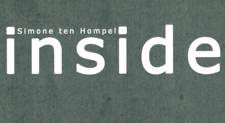 Simone ten Hompel