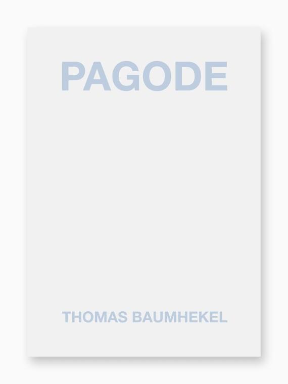 Thomas Baumhekel