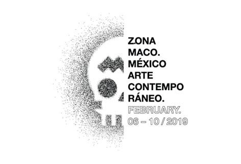 ZsONA MACO 2019, MEXICO CITY DF