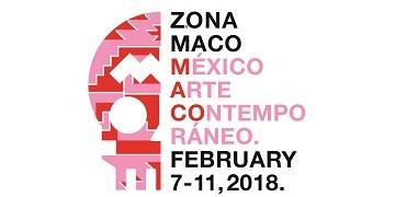 ZsONA MACO, MEXICO CITY DF