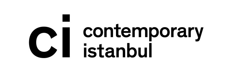 CONTEMPORARY ISTANBUL , Istambul