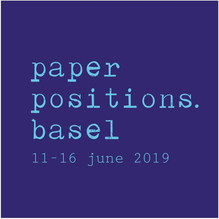 PAPER POSITIONS BASEL 2019