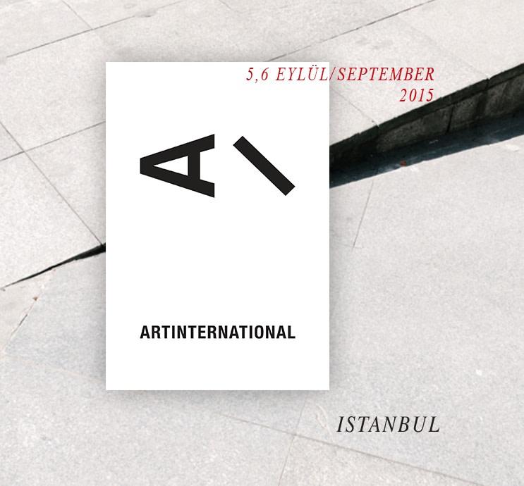 Art International Istanbul