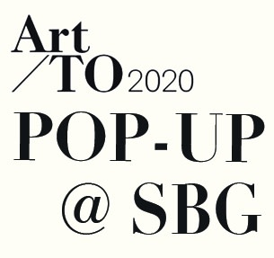 Art Toronto Pop-Up