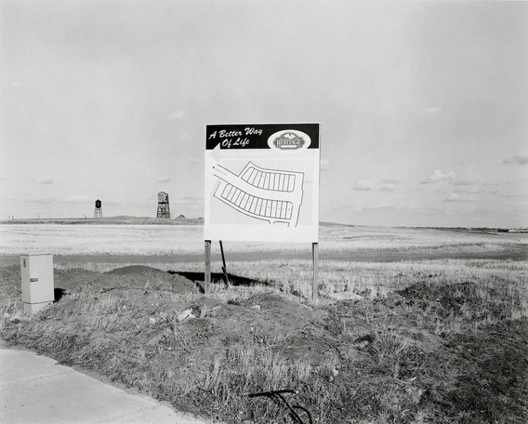 Land Use | A Group Exhibition