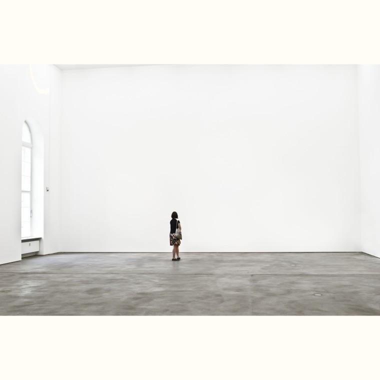 Cynthia Greig | Exhibitionism