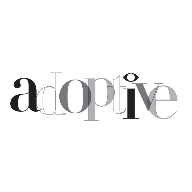 Adoptive | A Group Exhibition