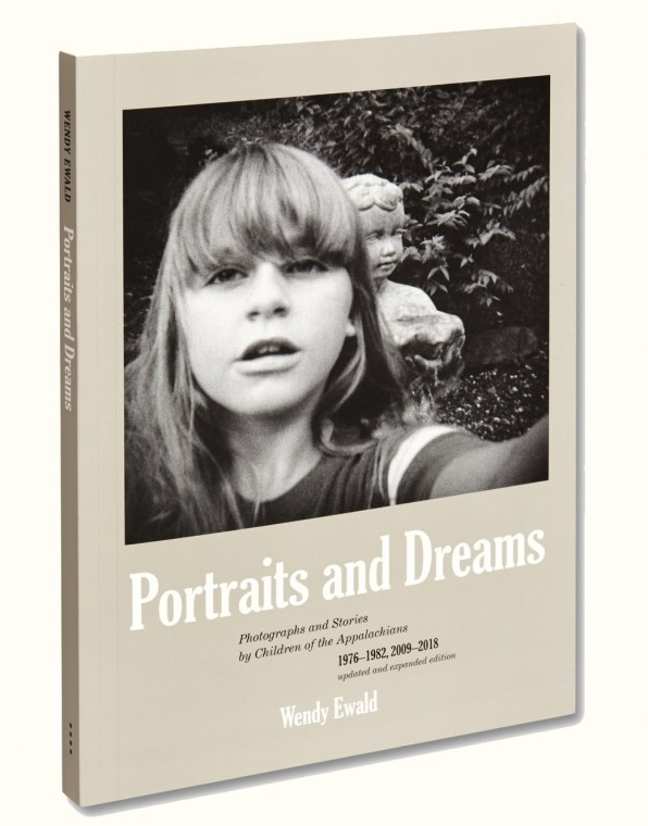 Wendy Ewald | Portraits and Dreams