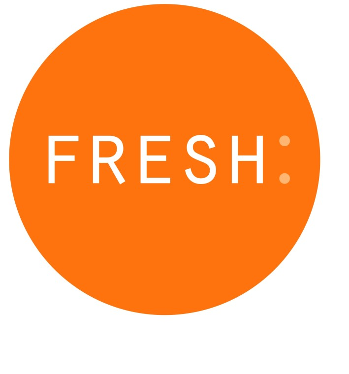 Fresh Art Fair, Cheltenham 2018