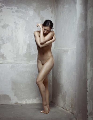 <p>After Rodin, Eve After the Fall&#160;</p><p>Erwin Olaf</p>