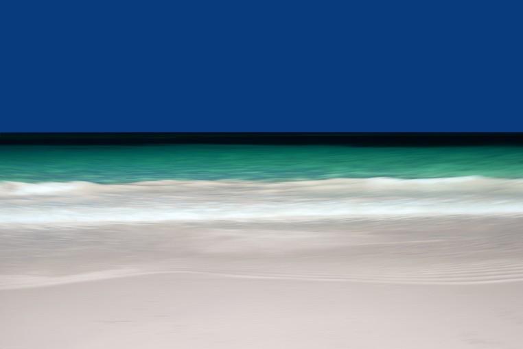 <em>Seascape 2015-03-31 14:20:04 (S28)</em>, 2015