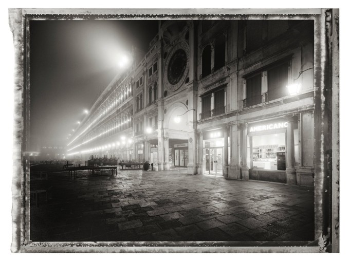 """<span class=""""title"""">Piazza San Marco II<span class=""""title_comma"""">, </span></span><span class=""""year"""">2011</span>"""