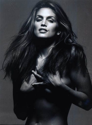 "<span class=""title"">Cindy Crawford, New York City<span class=""title_comma"">, </span></span><span class=""year"">1992 </span>"