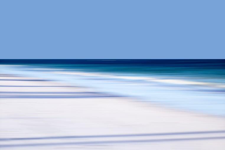<em>Seascape 2015-04-08 17:37:02 (S04)</em>, 2015