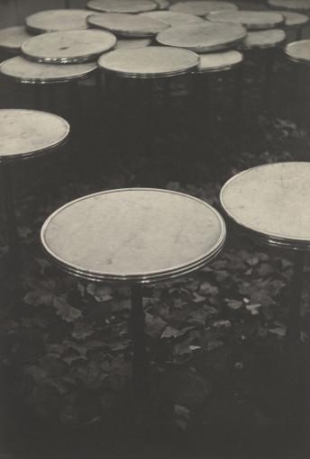 """<span class=""""title"""">Cafe des Deux Magots<span class=""""title_comma"""">, </span></span><span class=""""year"""">November 1993</span>"""
