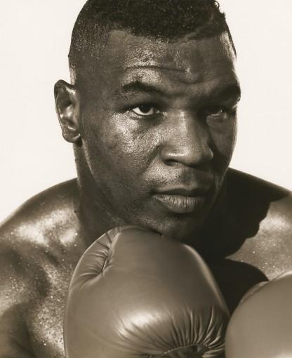 """<span class=""""title"""">Mike Tyson, Las Vegas<span class=""""title_comma"""">, </span></span><span class=""""year"""">1989</span>"""