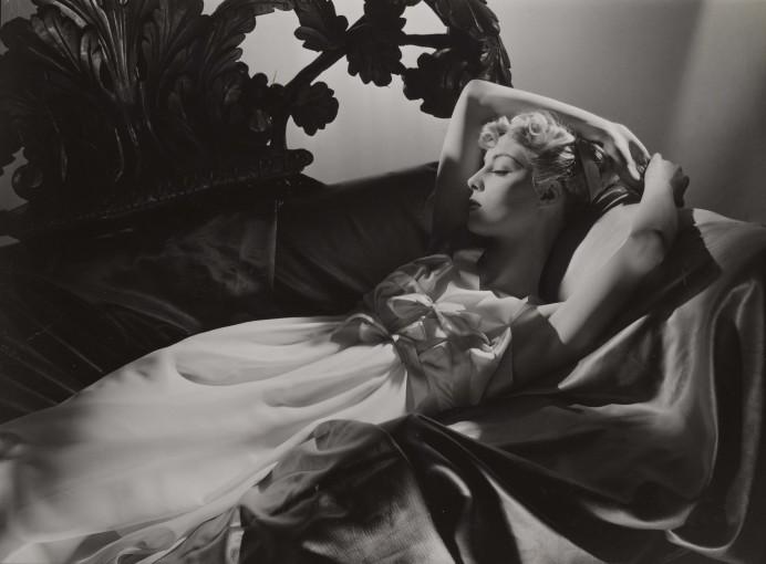 """<span class=""""title"""">Helen Bennett, Paris Studio<span class=""""title_comma"""">, </span></span><span class=""""year"""">1938</span>"""