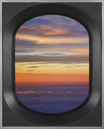 <em>JFK-LHR 11/10/2015 08:14:20 Pastel morning, New York departure</em>