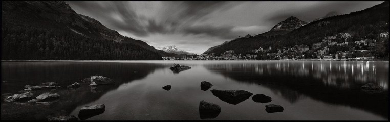 "<span class=""title"">Lake St Moritz III<span class=""title_comma"">, </span></span><span class=""year"">2013</span>"