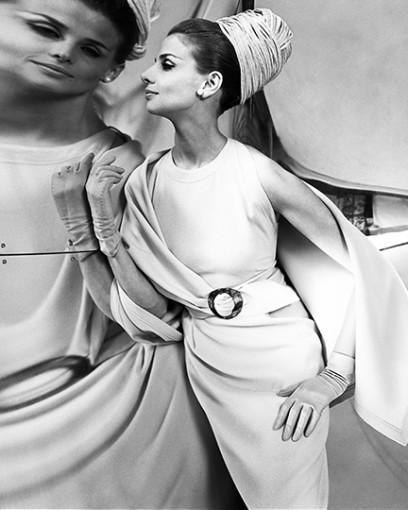 "<span class=""title"">Iris Bianchi in Cardin, Paris<span class=""title_comma"">, </span></span><span class=""year"">1962</span>"
