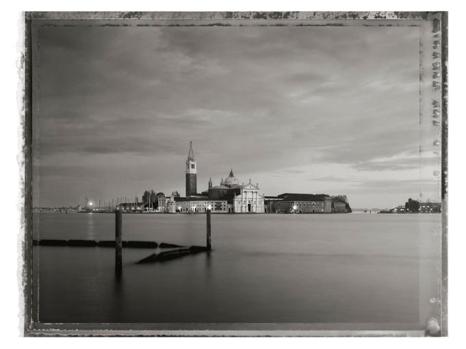 """<span class=""""title"""">Isola di San Giorgio Maggiore II<span class=""""title_comma"""">, </span></span><span class=""""year"""">2011</span>"""