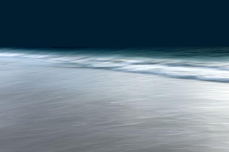<em>Seascape 2014-04-15 07:20:21 (S16)</em>, 2014