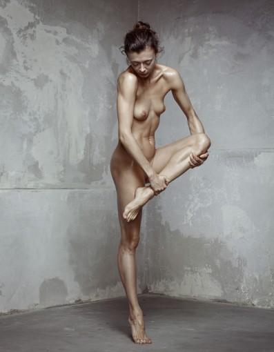 <span class=&#34;title&#34;>After Rodin XI, Dance Movement<span class=&#34;title_comma&#34;>, </span></span><span class=&#34;year&#34;>2016</span>