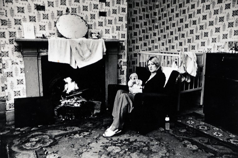 "<span class=""title"">A Single Mother at an Address, which is Falsely Used to Claim Residency, Bradford<span class=""title_comma"">, </span></span><span class=""year"">1978 </span>"