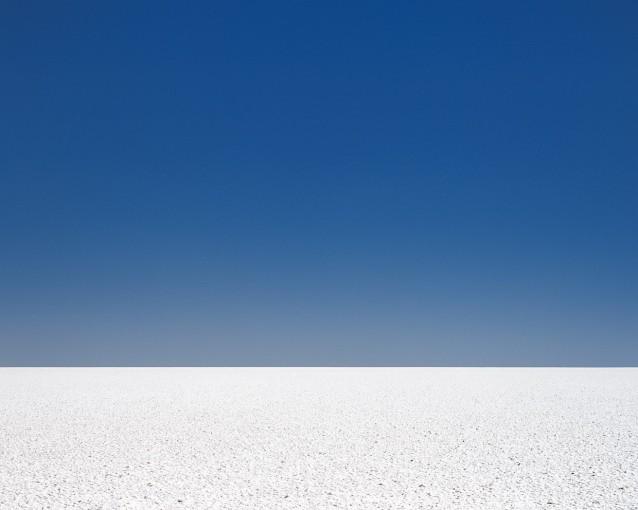 <em>Salt 236</em>, 2008