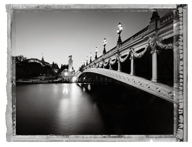 <span class=&#34;title&#34;>Pont Alexandre III, Grand Palais I<span class=&#34;title_comma&#34;>, </span></span><span class=&#34;year&#34;>2013</span>