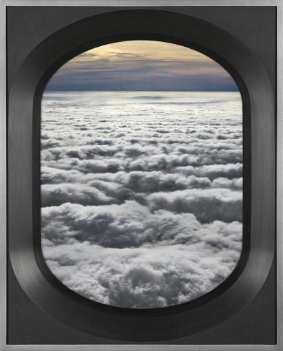 <em>JFK-LHR 10/31/2016 11:32:05 Cloudscape over Massachusetts</em>
