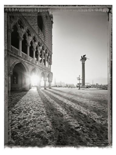 "<span class=""title"">Palazzo Ducale III<span class=""title_comma"">, </span></span><span class=""year"">2010</span>"