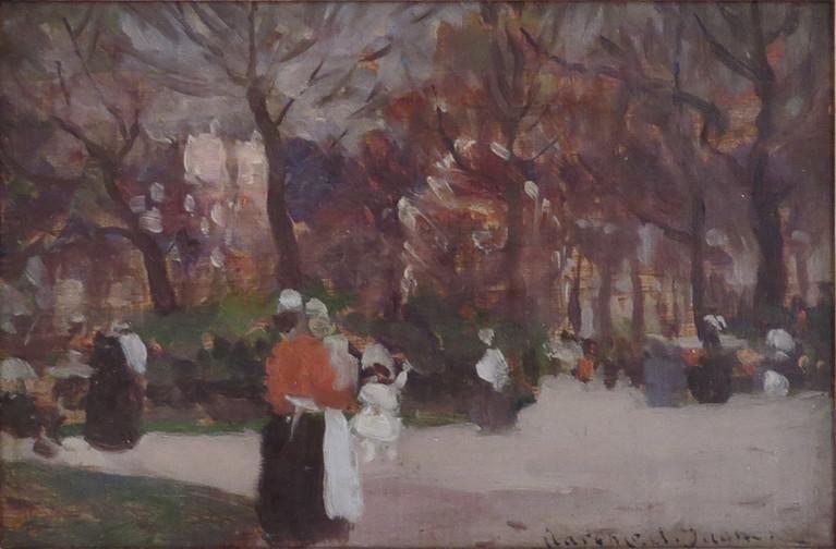 <span class=%22title%22>Luxembourg Gardens, Paris<span class=%22title_comma%22>, </span></span><span class=%22year%22>1906 (circa)</span>