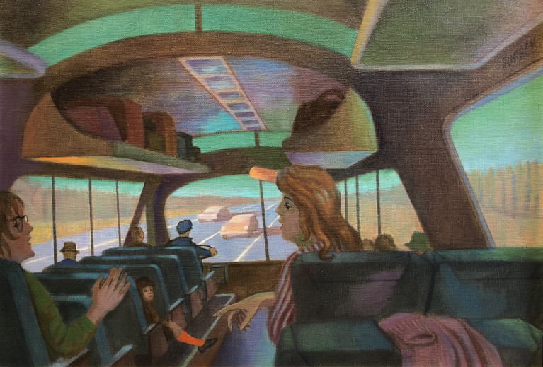 <span class=%22title%22>The Bus Ride</span>