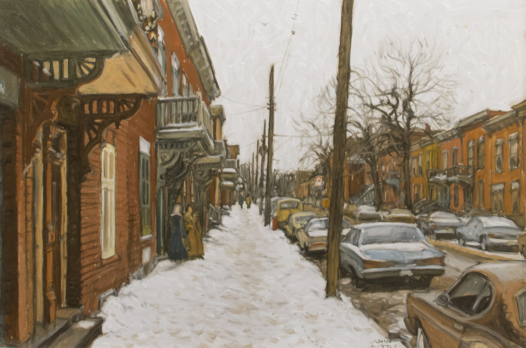 <span class=%22title%22>Christmas Day, Rue Laval, Montreal<span class=%22title_comma%22>, </span></span><span class=%22year%22>2001</span>