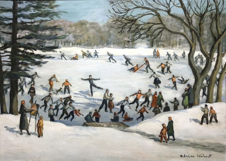 <span class=%22title%22>Patinage au parc Lafontaine, Montréal<span class=%22title_comma%22>, </span></span><span class=%22year%22>1936 (circa)</span>