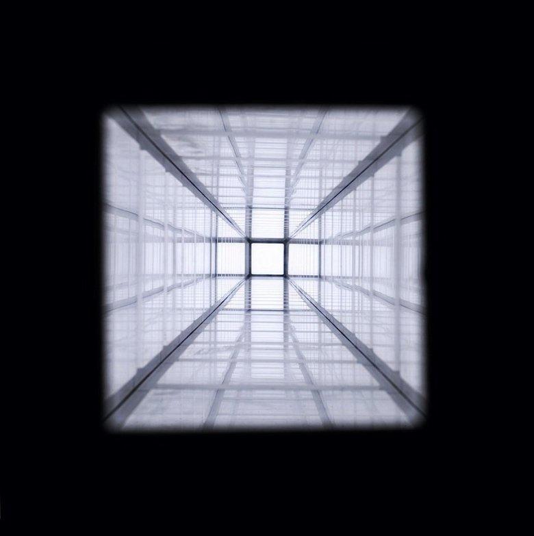 Vertical Corridor