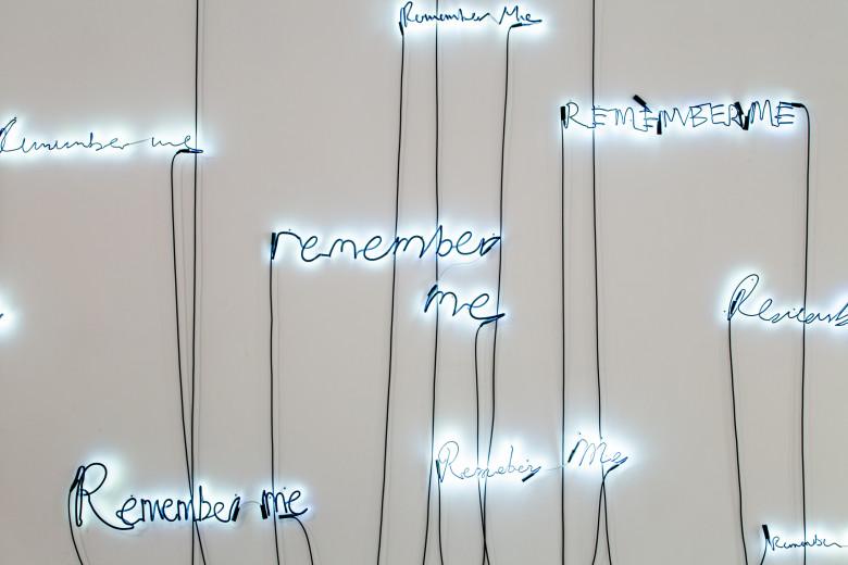 Remember Me (14)