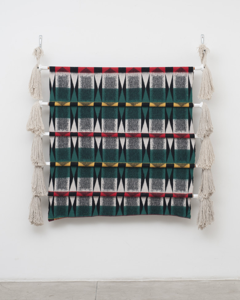 Navajo I