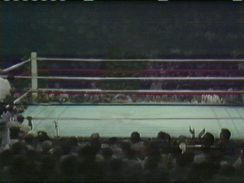 Long Count (Thrilla in Manila)