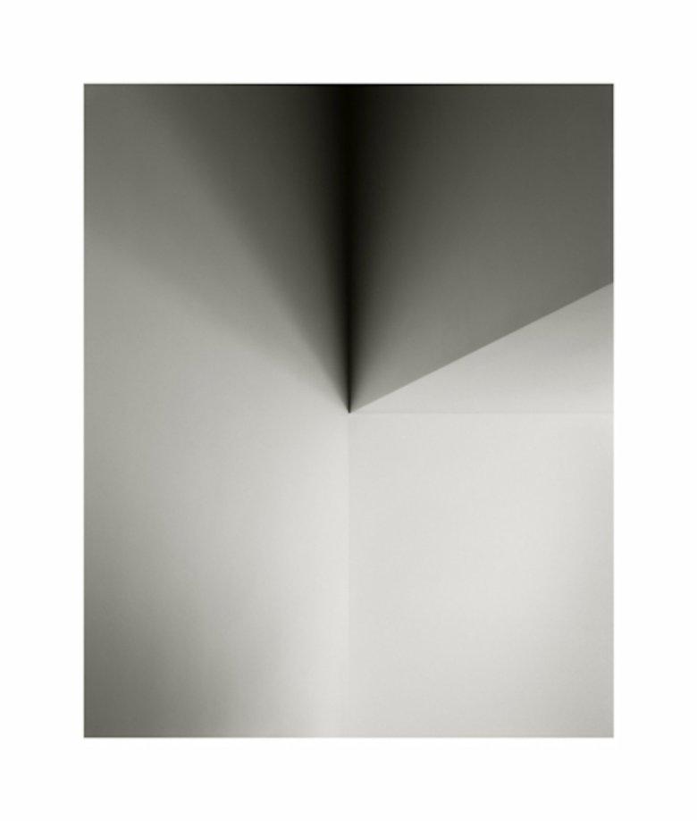 Untitled (Centro Galego de Arte Contemporanea #04)