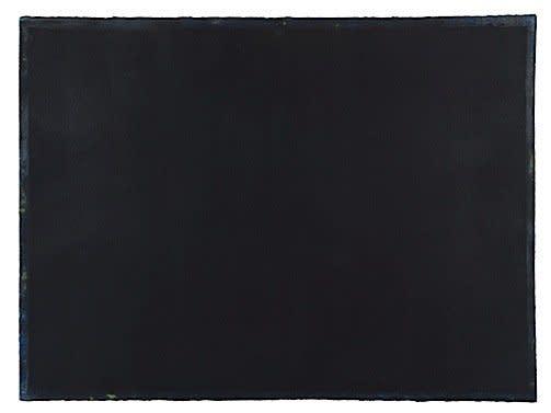 Black Watercolour 21.1.88