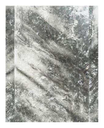 Untitled (Sheats-Goldstein House, #07)