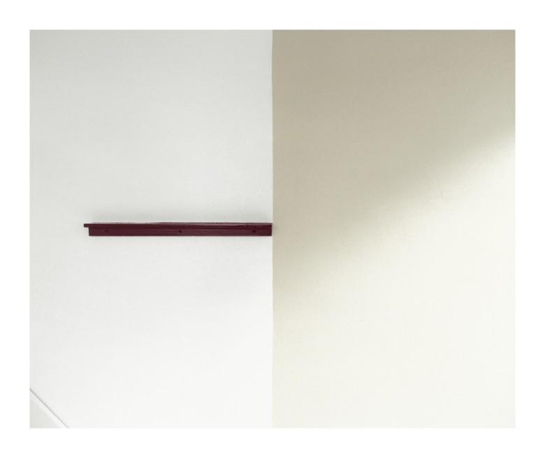 Untitled (Rietveld Schröder House, #01)