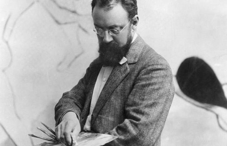 Henri Matisse - Le Port de Collioure 1905