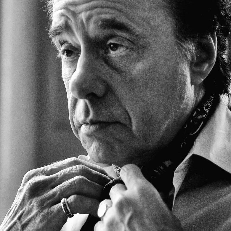 Peter Bogdanovich, Director