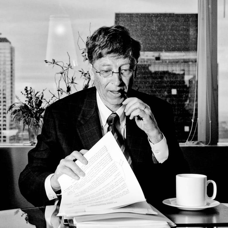 060314 Bill Gates 05 Edit Edit