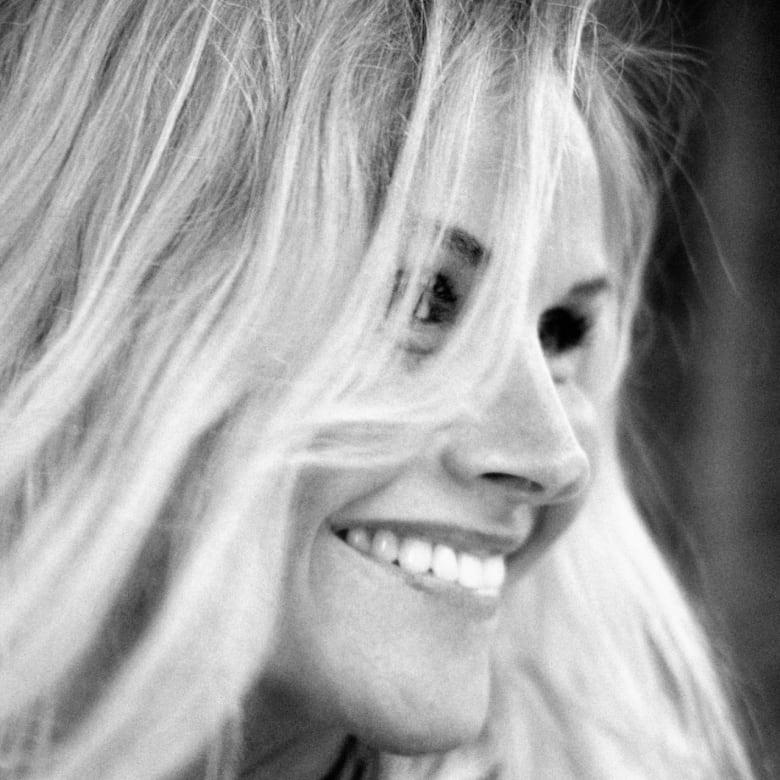 Maria Friberg